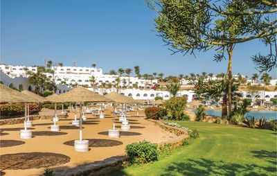 Photo for 0 bedroom accommodation in Sharm El-Sheikh