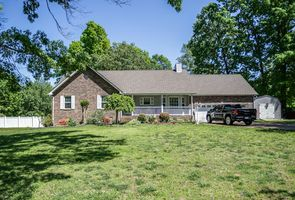 Photo for 3BR House Vacation Rental in White House, Tennessee