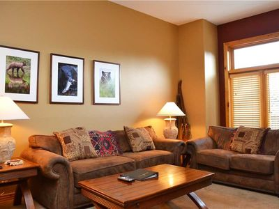Photo for Elk Ridge Townhomes