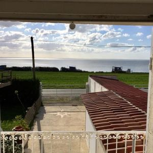 Photo for Small house full sea view classified 3 ***