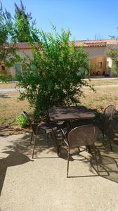 Photo for Pleasant house in leisure center in the heart of the Camargue