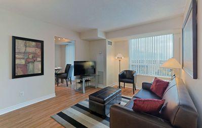 Photo for 360-Ready Move-In-Toronto East-Spacious