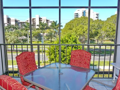 Photo for Stylish condo in unbeatable location across the street from South Beach