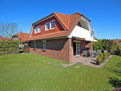 Photo for Vacation home Johanna (HOK108) in Hooksiel - 6 persons, 2 bedrooms