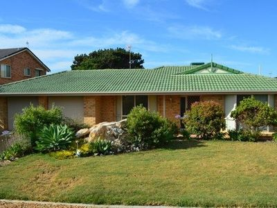 Photo for Goolwa's Family Get Away - 10 Corcoran Ave Goolwa