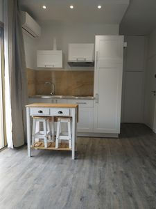 Photo for 2BR Studio Vacation Rental in Cannes