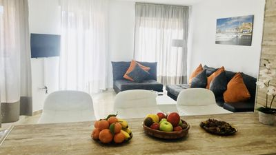 Photo for Boutique Apartment by the Sea