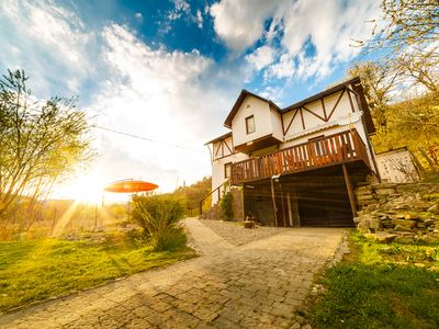 Photo for Beautiful Country House