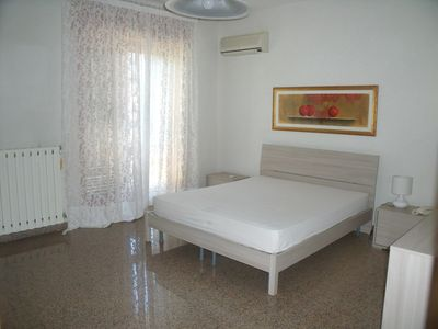 Photo for MT13 VILLA WITH PANORAMIC VIEW