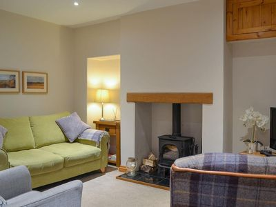 Photo for 2 bedroom accommodation in Masham