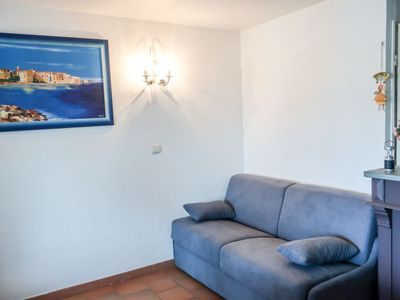 Photo for Apartment Village Marin in Port Cogolin - 4 persons, 1 bedrooms