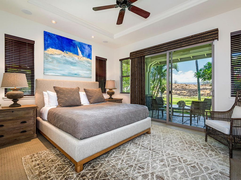Fabulous hawaiian plantation style townhome hawaii hotels resorts property image29 luxury 2 bed home in deals conservation area yards from the beach aloadofball Images