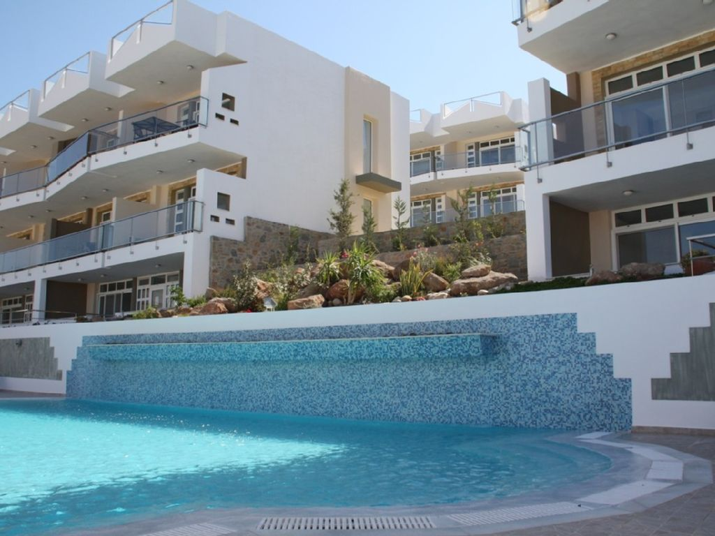 Luxury Apartments Pool beautiful luxury apartment with shared - homeaway makry gialos