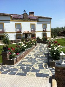 Photo for Self catering Villa Martin for 6 people