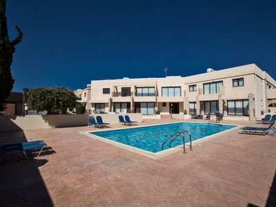 Photo for Ayia Napa Holiday Apartment NA103
