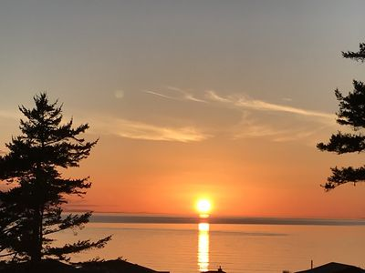 Photo for SeaView Cottage Welcomes You Home with Special Prices for Early Summer!