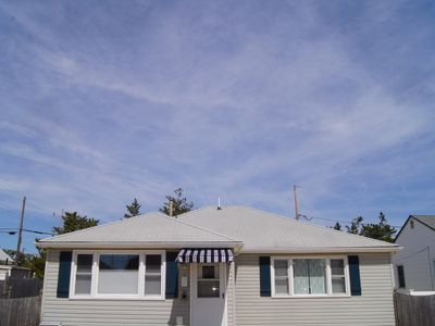 Photo for 3BR House Vacation Rental in Mantoloking, New Jersey