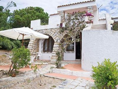 Photo for Santa Teresa di Gallura house for 4 - 5 people with 2 bedrooms - Holiday home