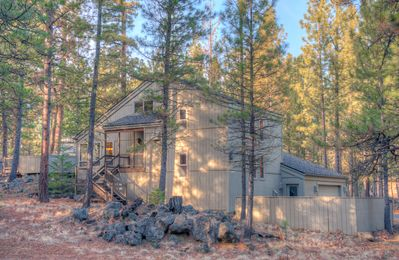 Photo for GH #275  Beautifully Updated Four Bedroom Near Paulina Springs Pool!