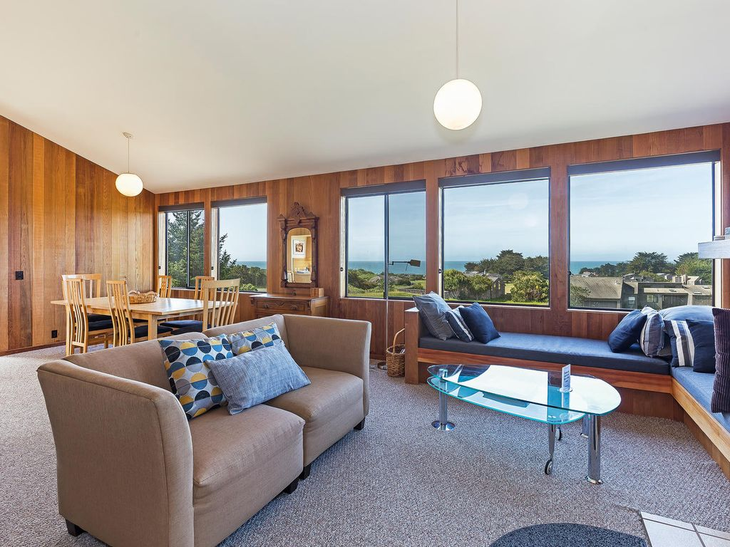 Knock Knock Salle De Bain ~ meadow getaway with private hot tub homeaway sea ranch