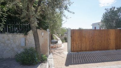 Photo for In Puglia near sandy beaches: comfortable New House Flora with Air conditioning