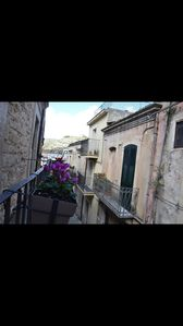 Photo for 2BR House Vacation Rental in Ragusa, Sicilia