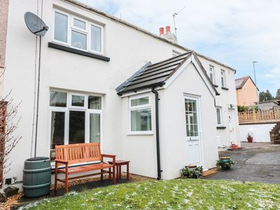 Photo for 25 Parragate Road, CINDERFORD