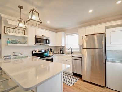 Photo for Great location in North Bethany!!!