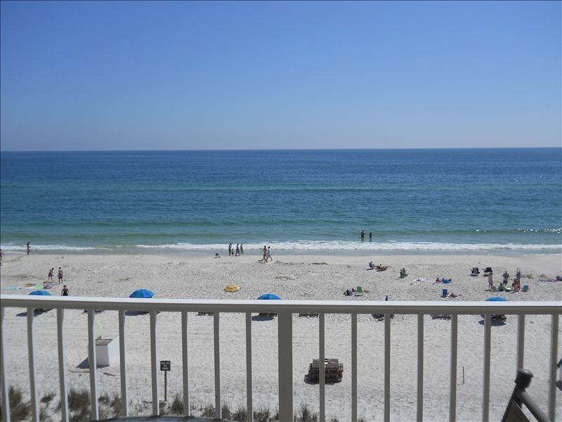 gulf shores big and beautiful singles Find the perfect orange beach vacation rentals at beach getaways offering the best in condo rentals in gulf shores and orange beach book direct & save.