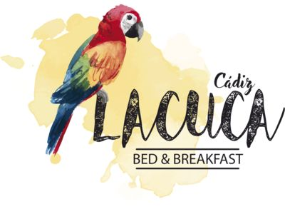 Photo for La Cuca Bed & Breakfast