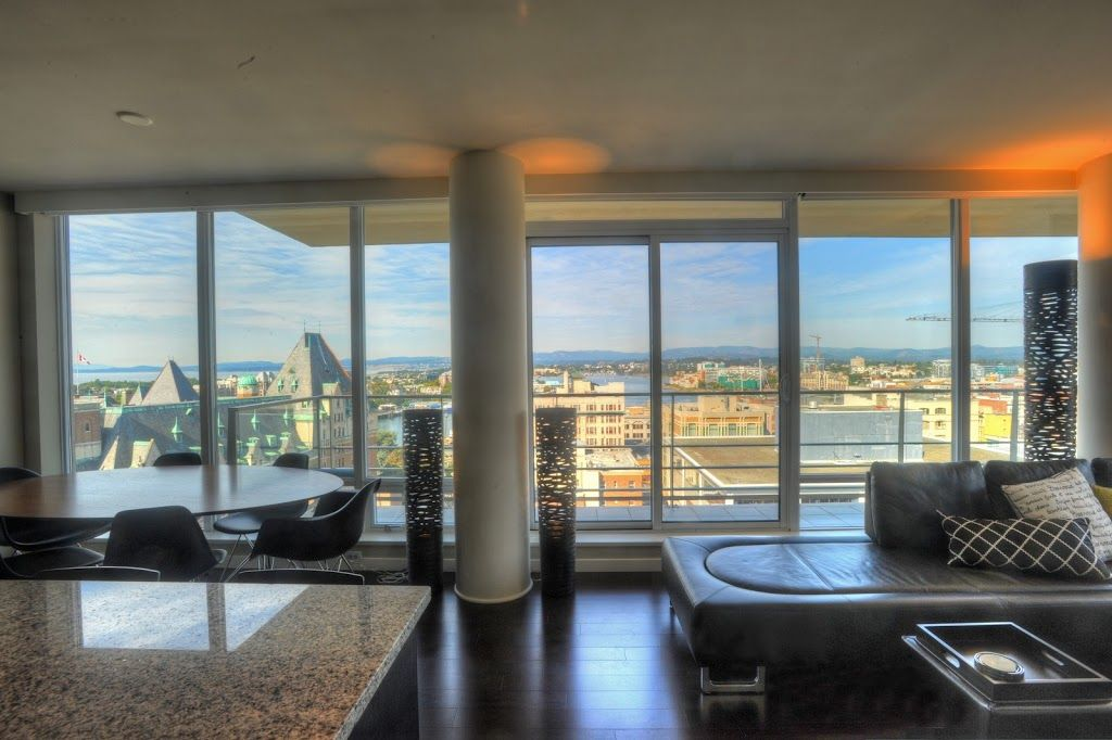 The falls 15th floor luxury condo inner ha vrbo for 15th floor on 100 floors