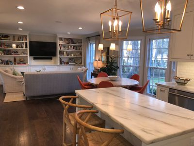 Photo for Spacious KY Derby Rental - Newly Renovated - Sleeps 8