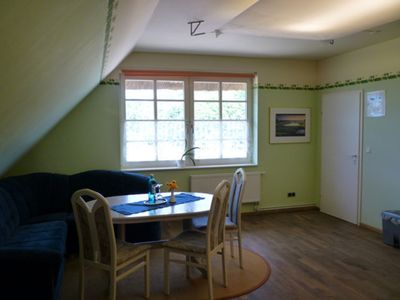 Photo for Double room Cat. II - Double Room Golf-Centrum Schloss Karnitz