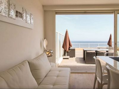 Photo for T3 EXCEPTIONAL SEA VIEW