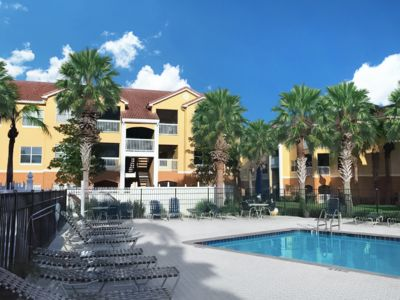 Photo for The Beachway Getaway