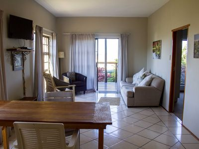Photo for Holiday Beach Haven in Jbay