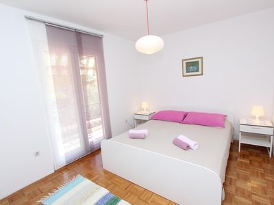 """Photo for COCALETTO  """" Two-Bedroom Apartment"""""""