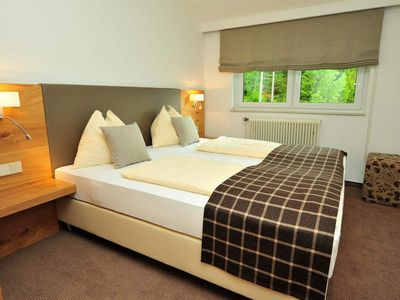 Photo for Double room with shower, WC - Hotel Gasthof Strasswirt