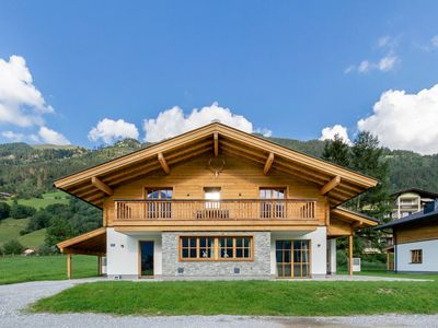 Photo for Beautiful Chalet in Bad Hofgastein with Sauna