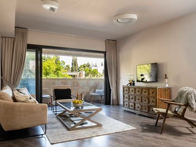 Photo for King David Residence 5 Bedrooms