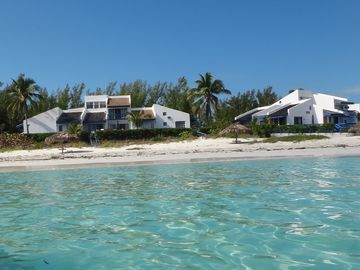 Vrbo Great Harbour Cay Bs Vacation Als Reviews Booking