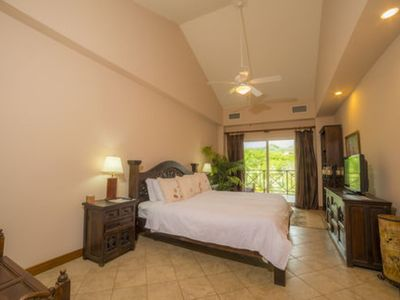 Photo for Veranda 4b, Herradura, 3 Bedrooms
