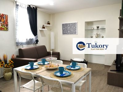 Photo for Tukory - Flat For Rent - Holyday in Palermo