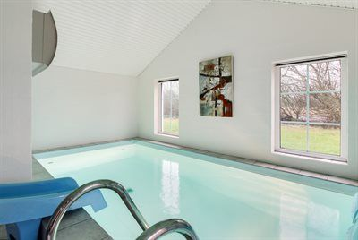 Photo for 6 bedroom accommodation in Ulfborg