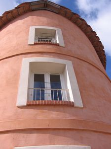 Photo for 2BR House Vacation Rental in Le Bosc, Occitanie