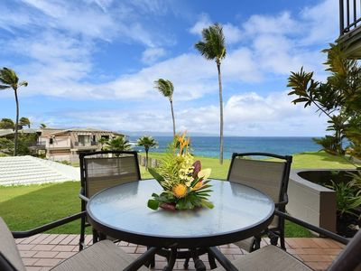 Photo for Kapalua Bay Villa 23G2 by RedAwning