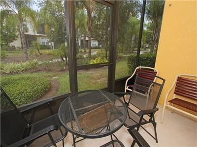 Photo for In Kissimmee with Internet, Pool, Air conditioning, Parking (689025)