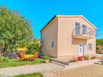 Photo for Vacation home Haus Jasna  in Fazana - Valbandon, Istria - 6 persons, 2 bedrooms