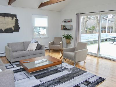 Photo for 4BR House Vacation Rental in Southold, New York