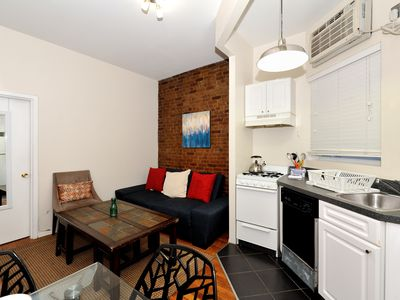 Photo for Murray's Murray Hill Classic - Two Bedroom Apartment - Apartment